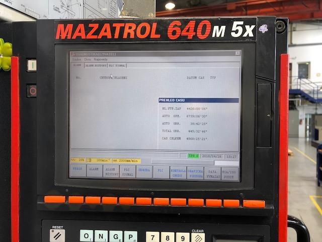 Amaron s r o (Ltd)   used machinery, lathes, milling