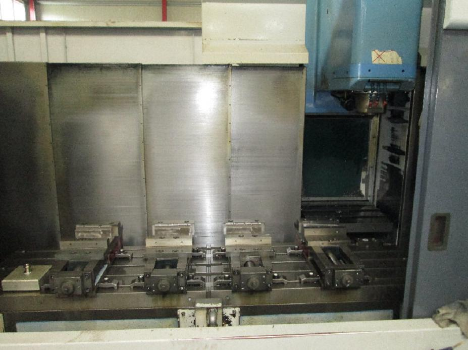 Amaron S R O Ltd Used Machinery Lathes Milling